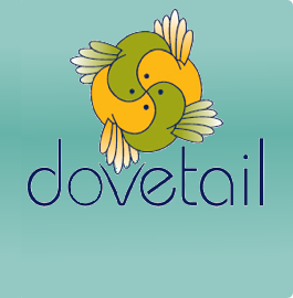 Dovetail is Townsville's integrated response to domestic violence. Meetings are held monthly at NQDVRS for services involved in Dovetail.